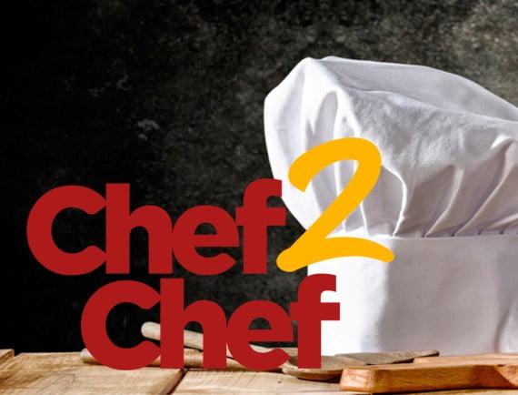 chef-quemsomos