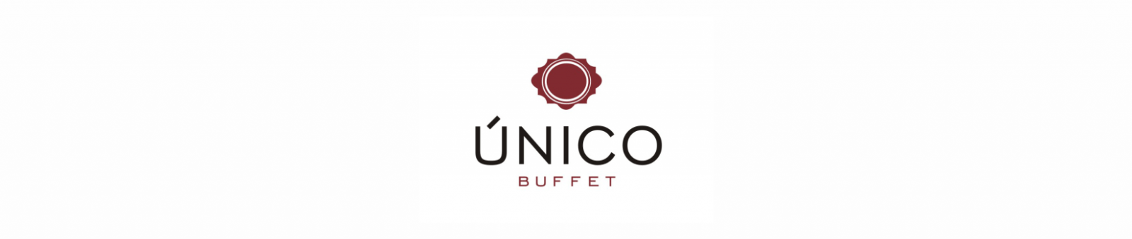 Buffet Único