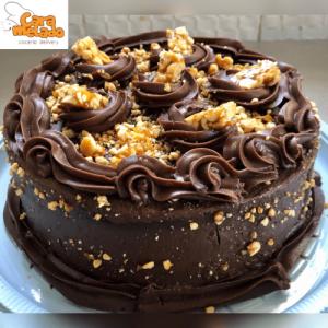 chocolate crocante 2