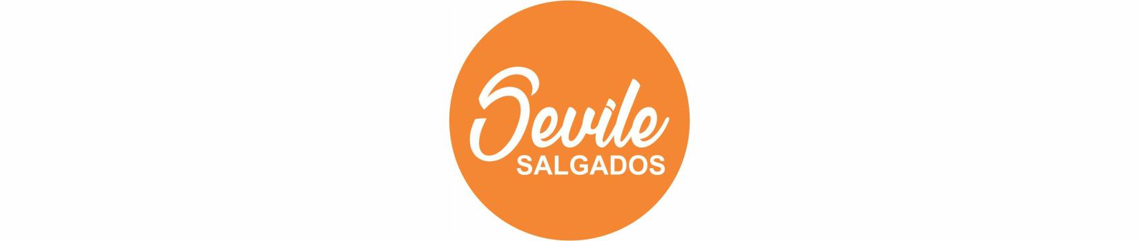 Sevile Salgados