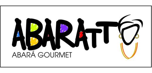 Abaratto Gourmet