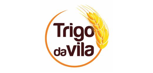 Trigo da Vila