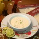 molho_limao_laranja_queijo