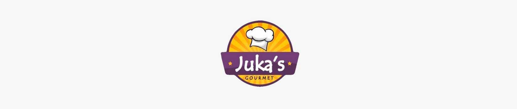 Jukas Gourmet