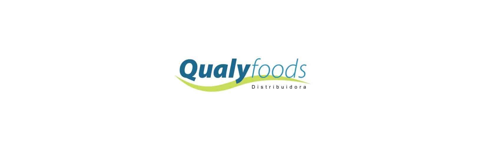 QualyFoods