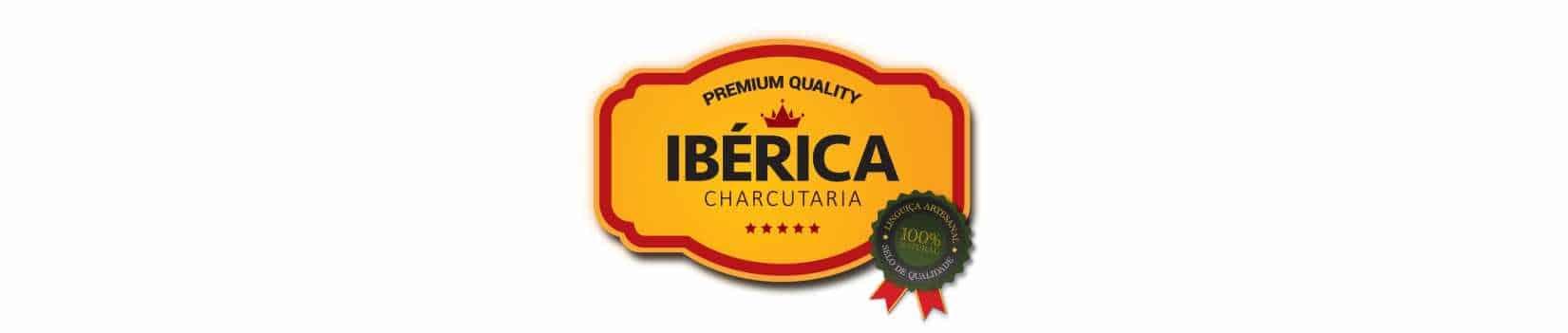 Ibérica Charcutaria