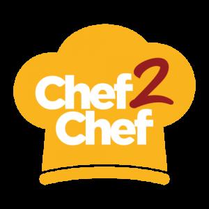 Chef2Chef - Clique aqui para sua empresa