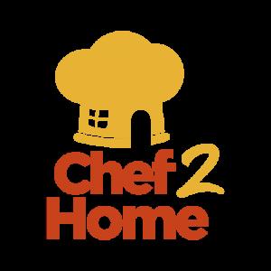 Chef2Home - Clique aqui para sua casa