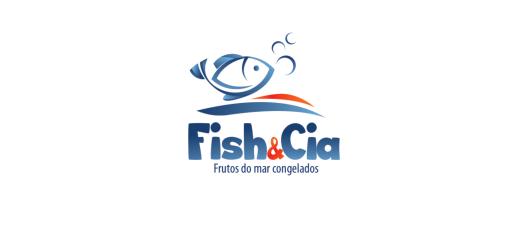 Fish e Cia